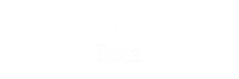 Epta group v12design