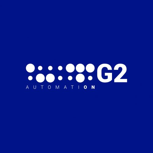 G2 automation -01