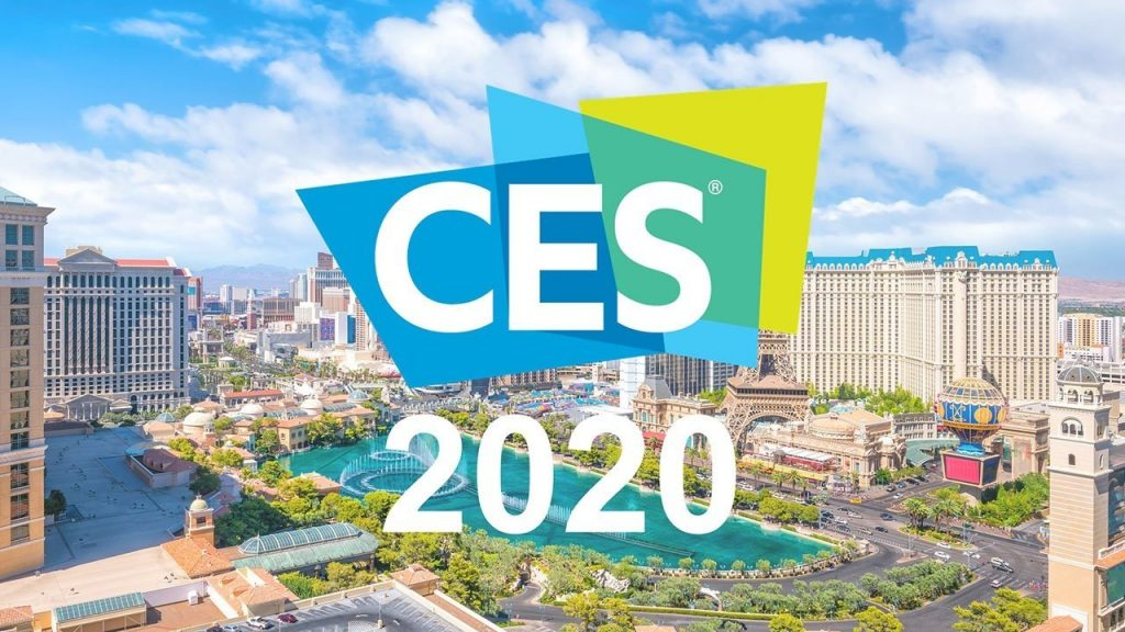 9311_17_tweaktowns-best-ces-2020-awards-amd-dominated-show_full