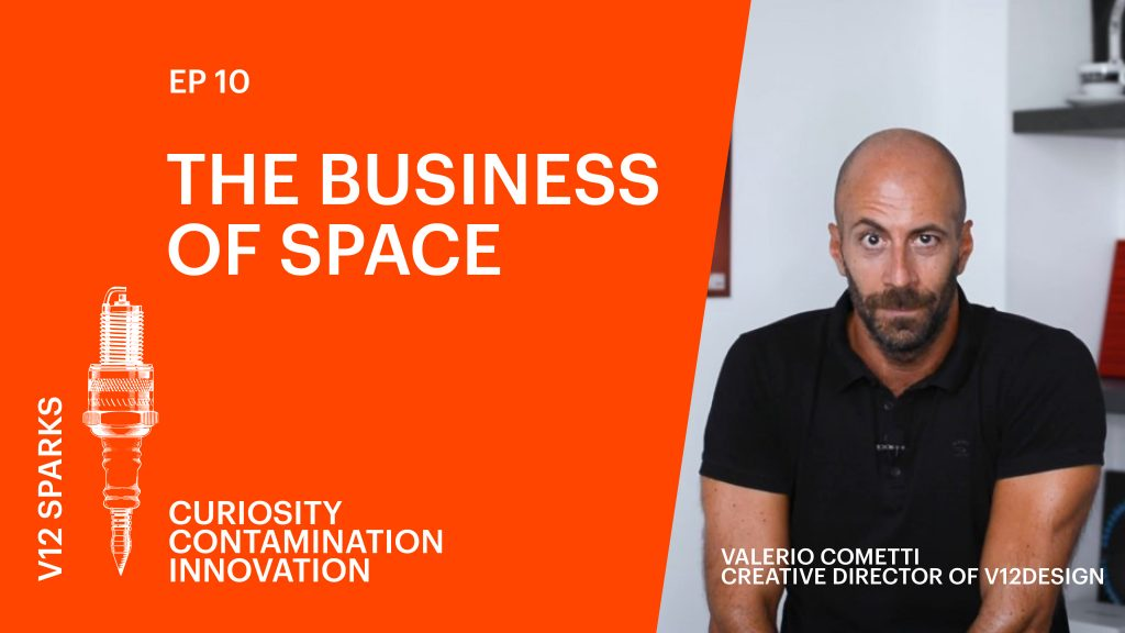 the business of Space@2x-100