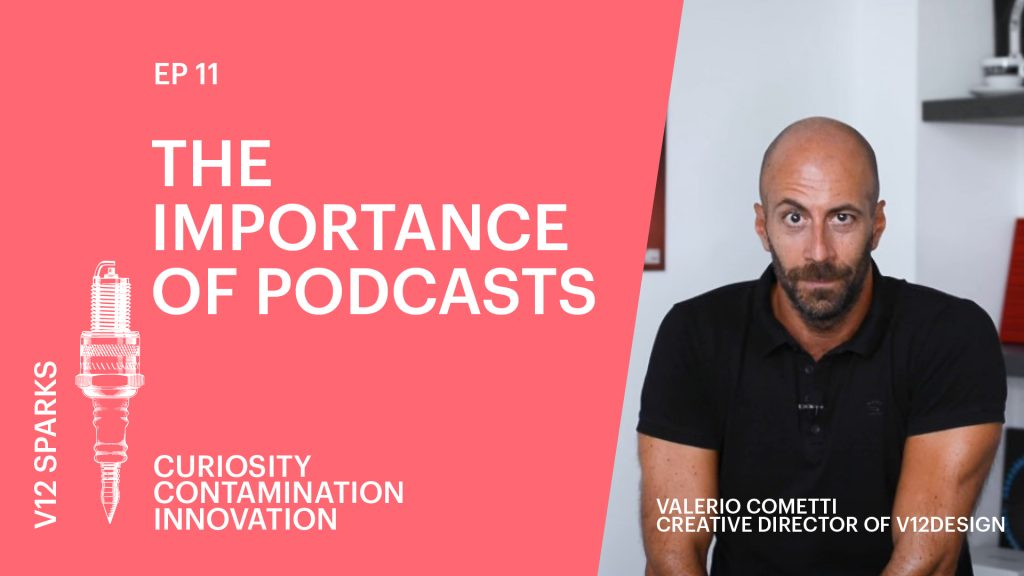 V12 sparks ep 11 the importance of podcasts-100